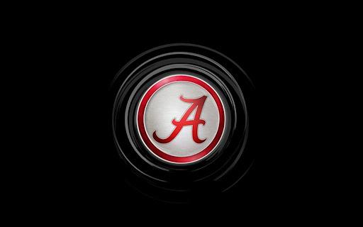 Alabama Football Wallpapers for android Alabama Football Wallpapers 512x320