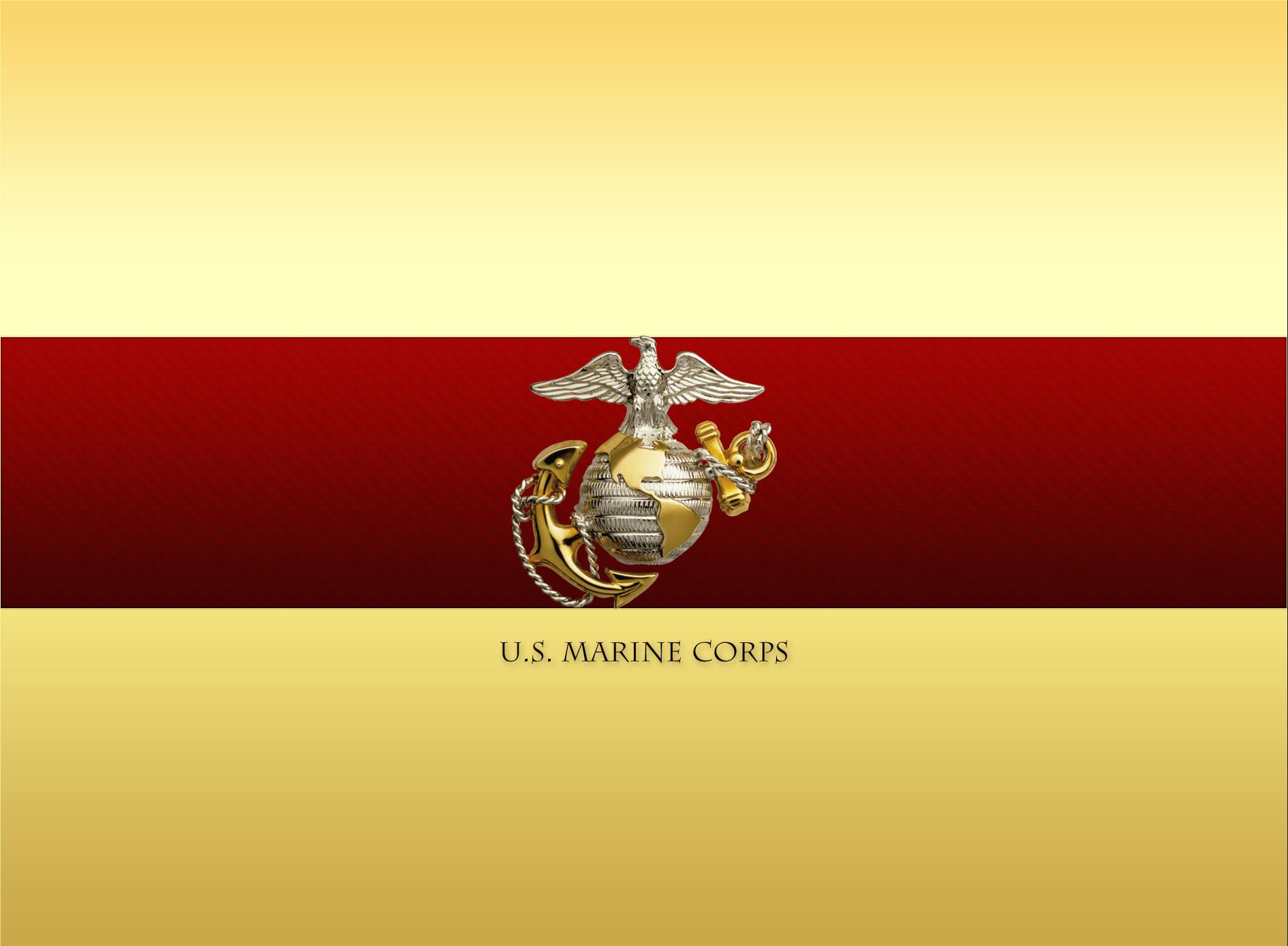 USMC Wallpaper 911418 USMC Wallpaper 911344 USMC Wallpaper 911407 1892x1389