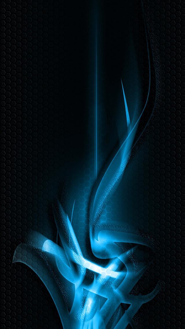 Cool Phone Wallpaper HD Widescreen For Desktop Mobile Iphone Windowns7 640x1136