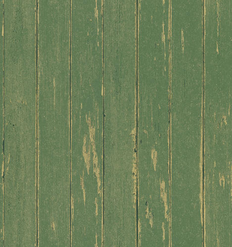 Wood Panel Wallpaper Roll at Menards 469x500