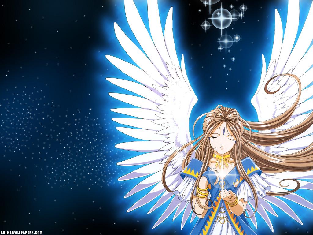 Anime Manga Wallpaper Anime Wallpaper 1024x768