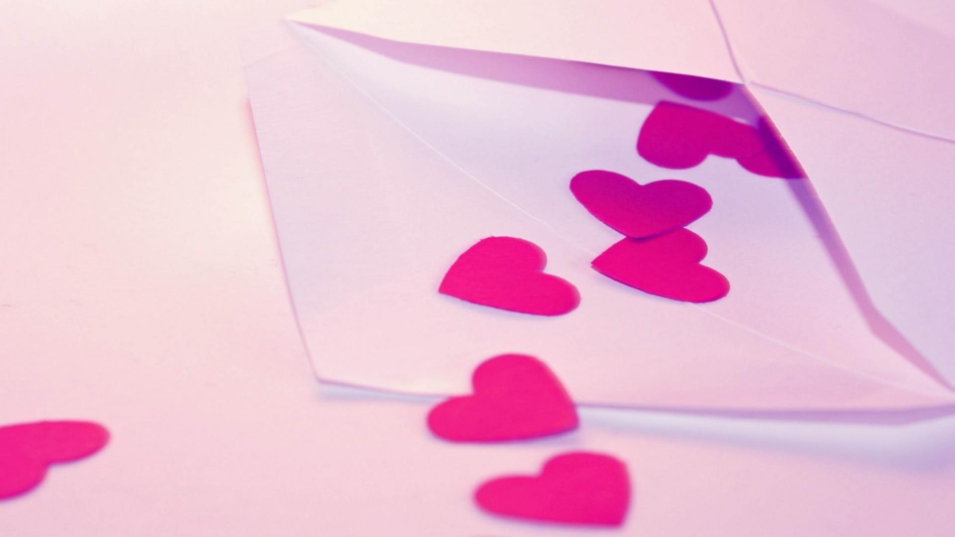 Cute Love Desktop Wallpapers 1920x1080