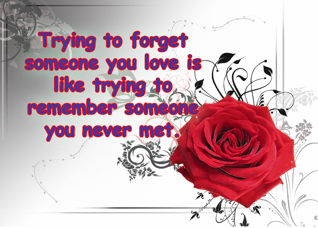 Sad Love Poetry Quotes Wallpapers Live HD Wallpaper HQ Pictures 1024x733