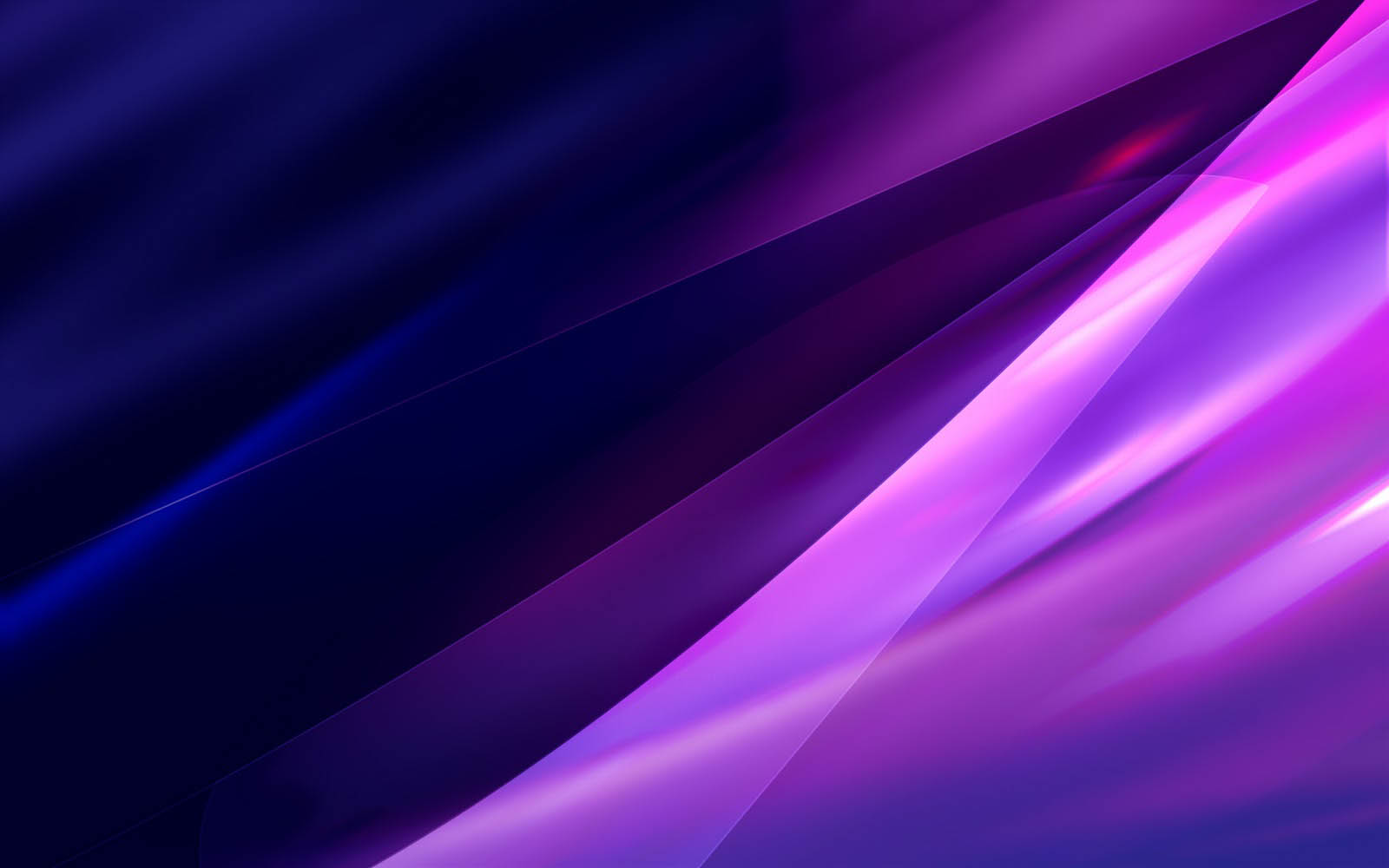 wallpapers Abstract Purple Wallpapers 1600x1000