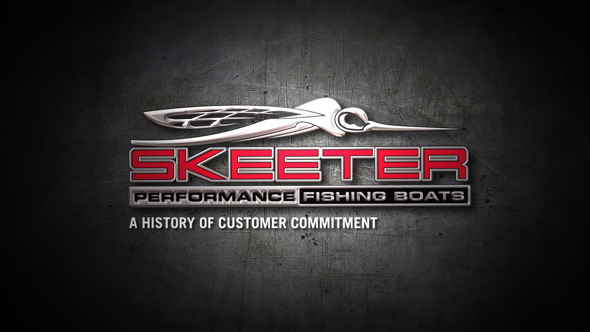 Skeeter Boats Number One For So Many Reasons Screaming Reelz 1920x1080