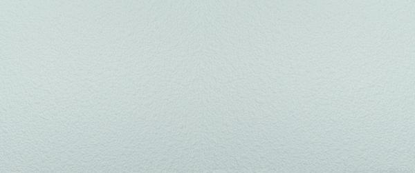 Fine Orange Peel Drywall Texture 600x251