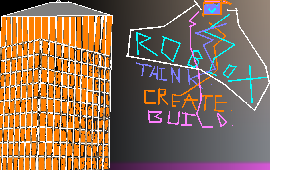 roblox backdownload our games wallpaper information roblox 1035x636