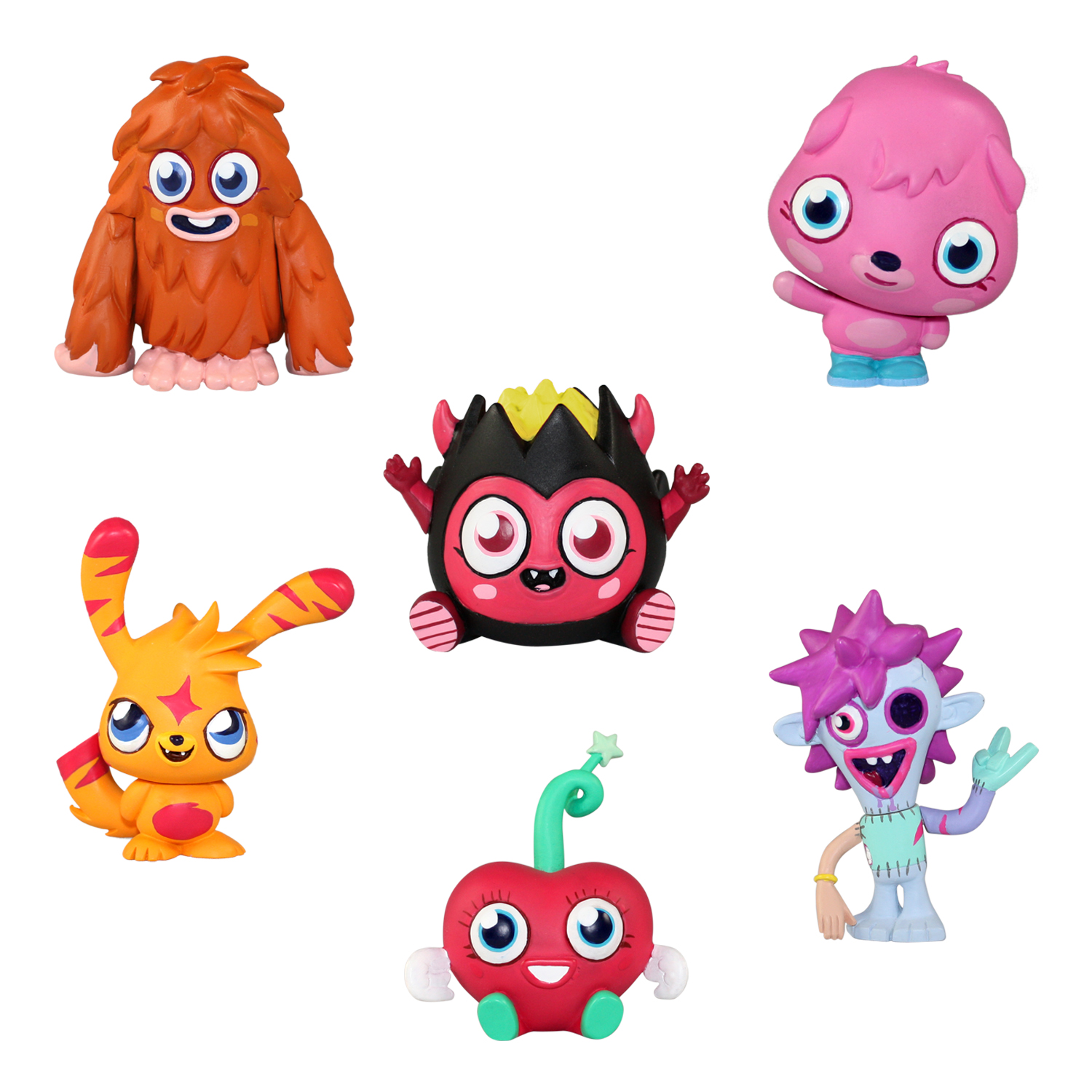 Moshi monster print out pictures Moshi Monsters Posters for sale at m