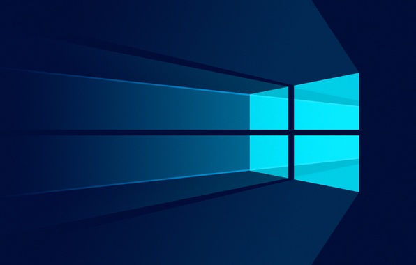 Windows 10 Threshold 2 gncellemesi ile birlikte Windows 10 Redstone 596x380