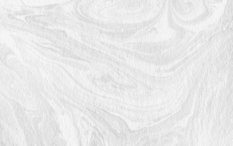 49 Marble Computer Wallpaper On Wallpapersafari