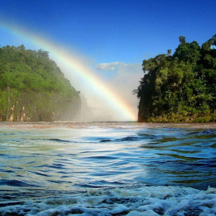 tropical islands the rainbow Pinterest 736x736