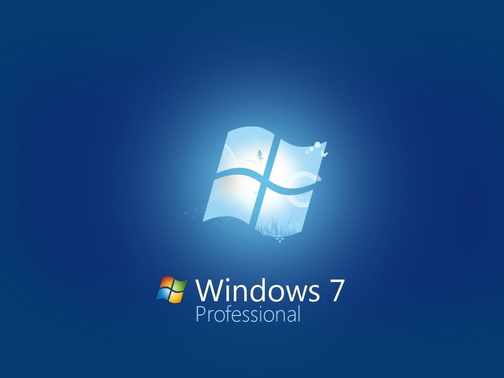 Windows 7 HD Wallpapers   d HD Wallpapers 1024x768