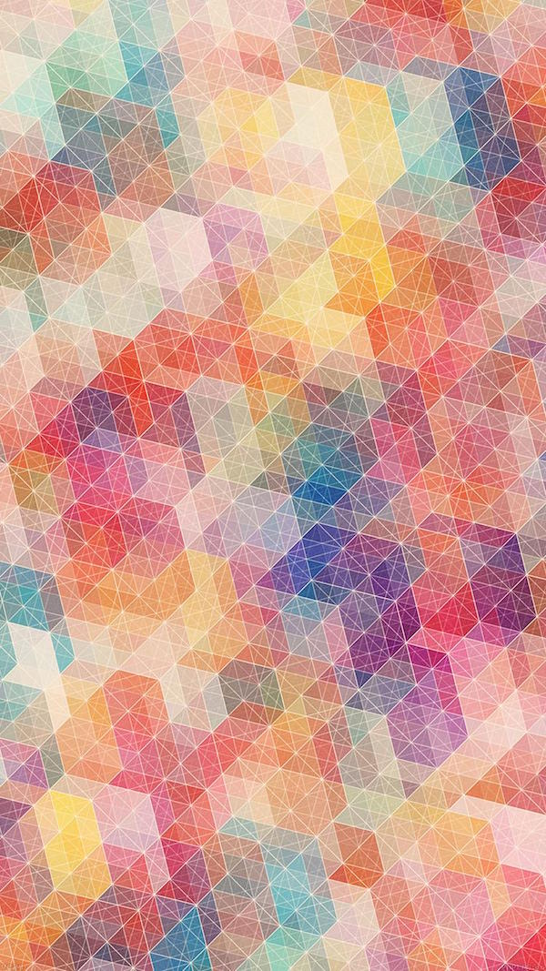 Collection of 45 Creative iPhone 6S Wallpapers ThePixelBeard 600x1067