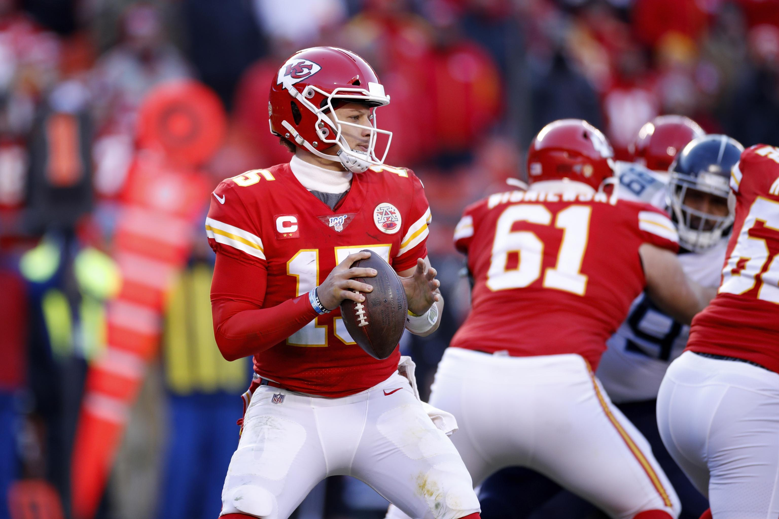 Super Bowl Odds 2020 OverUnder Box Score and Prop Picks for 3072x2048
