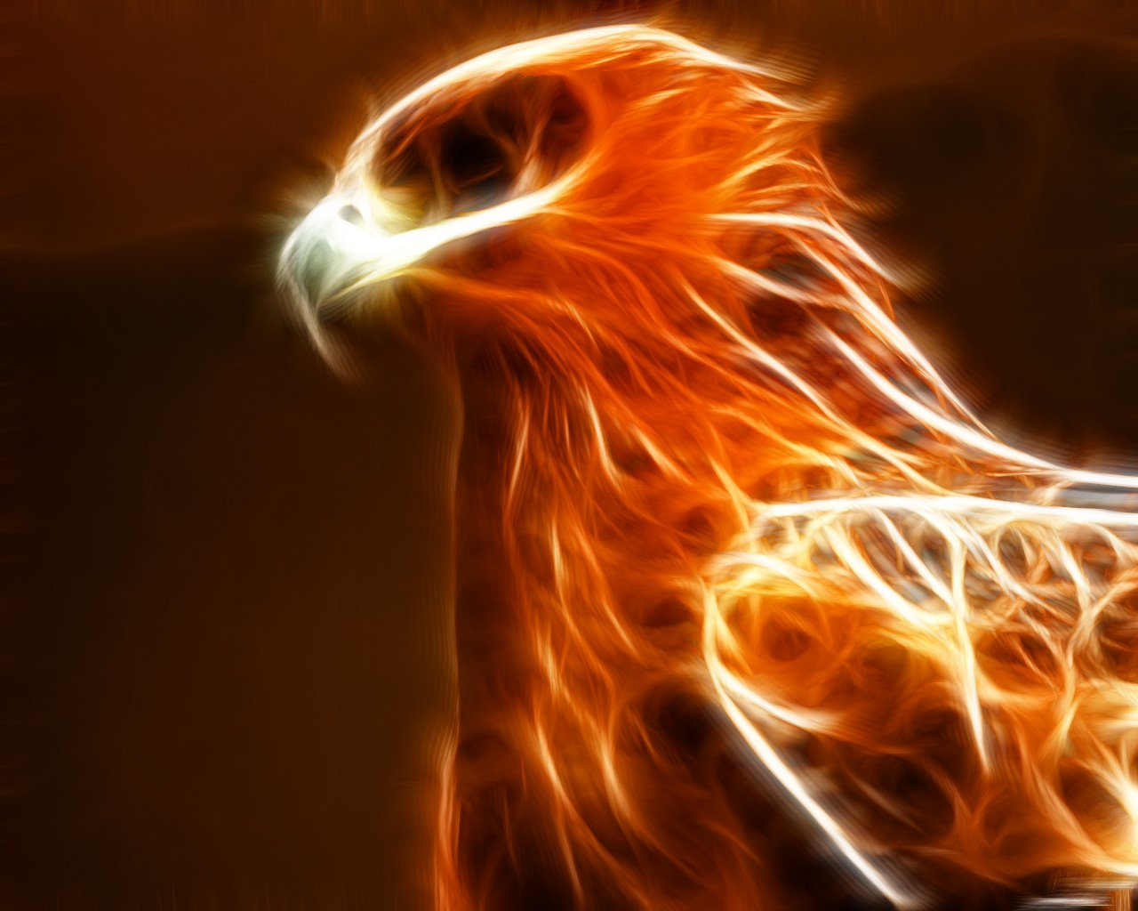 30 beautiful phoenix artworks 3d and oil paintings for inspiration 1280x1024