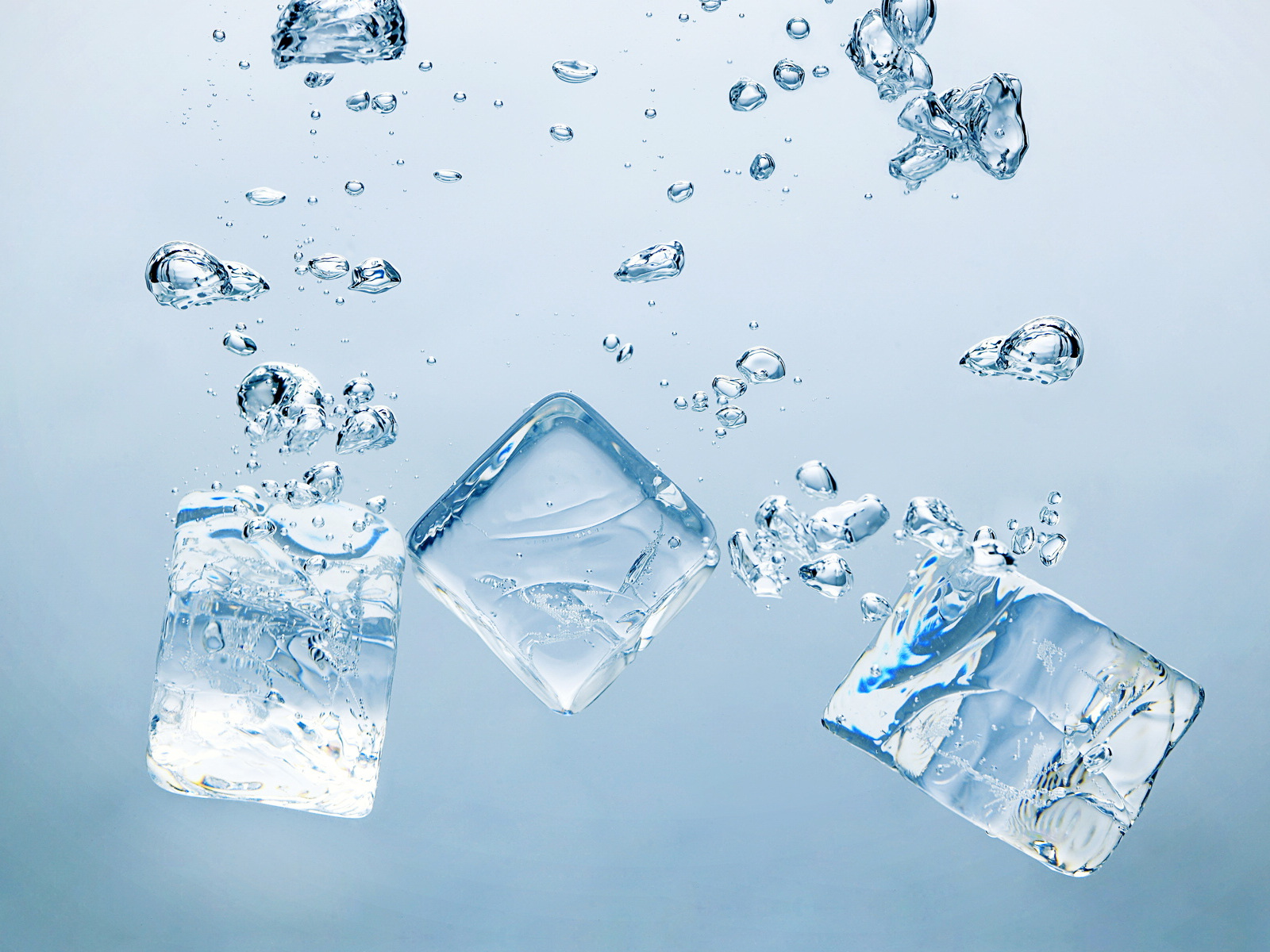 Ice Cubes wallpapers Ice Cubes stock photos 1600x1200