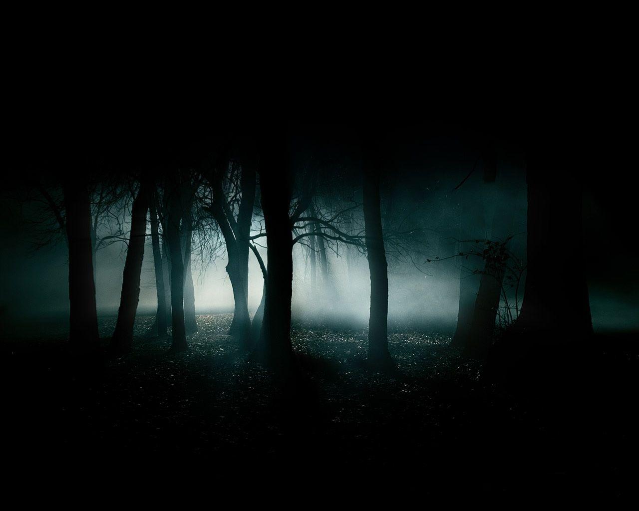 Gothic Dark Art Dark Art 54255 picture nr 54255 1280x1024