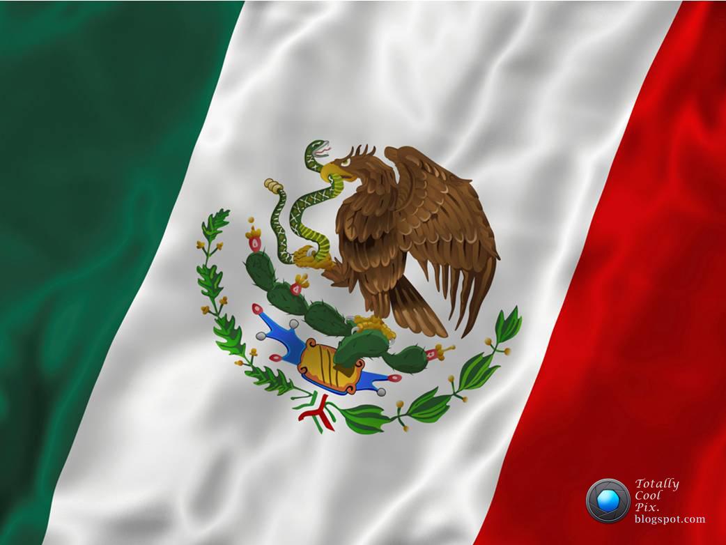 cool pix big picture HD wallpaepr Hd Mexico wallpaper Mexican 1042x782