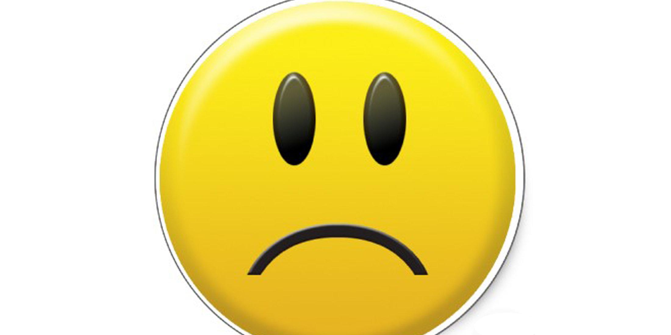 Sad Faces Wallpapers - WallpaperSafari Sad Face