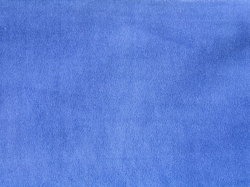 Blue Suede Texture Fuzzy Fabric Stock Wallpaper by TextureX com on 1024x768