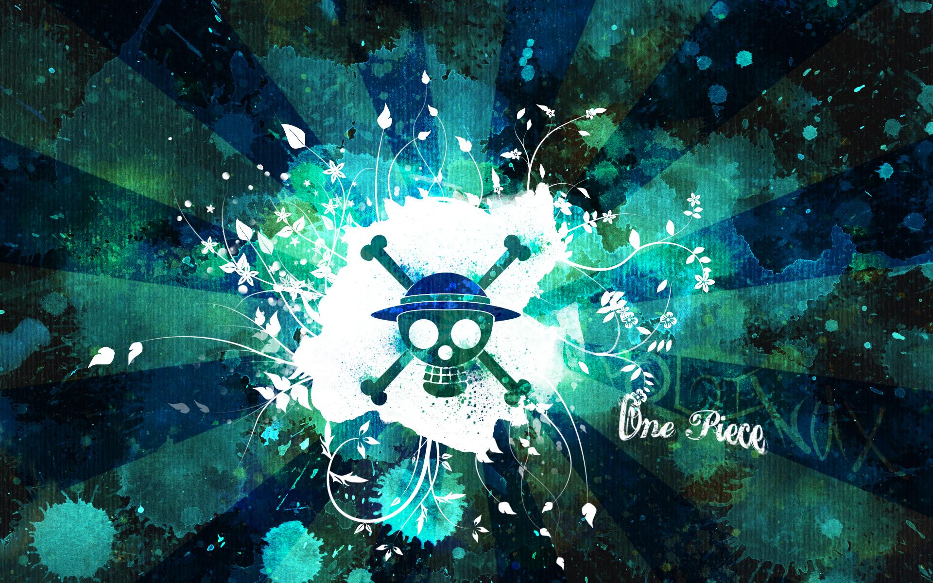 One Piece 1920x1200 1920x1200