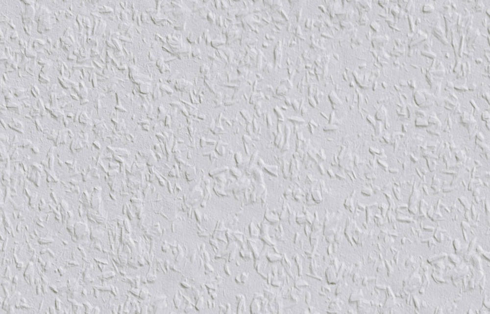 Products Woodchip wallpaper Vlies Rauhfaser Vlies Rauhfaser 1000x640
