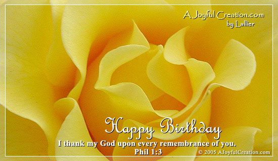 550x320px Christian Happy Anniversary Wallpaper Images Wallpapersafari
