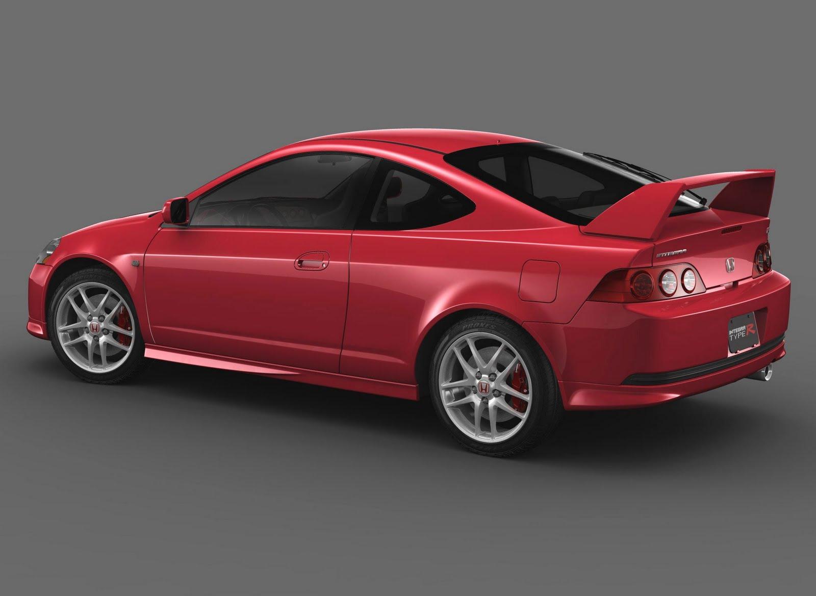 wallpaper zh honda cars models 1600x1169