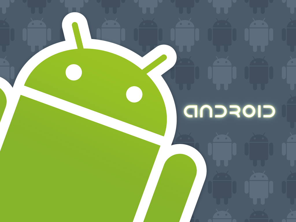 android developer Android Developer Icons 2 1024x768
