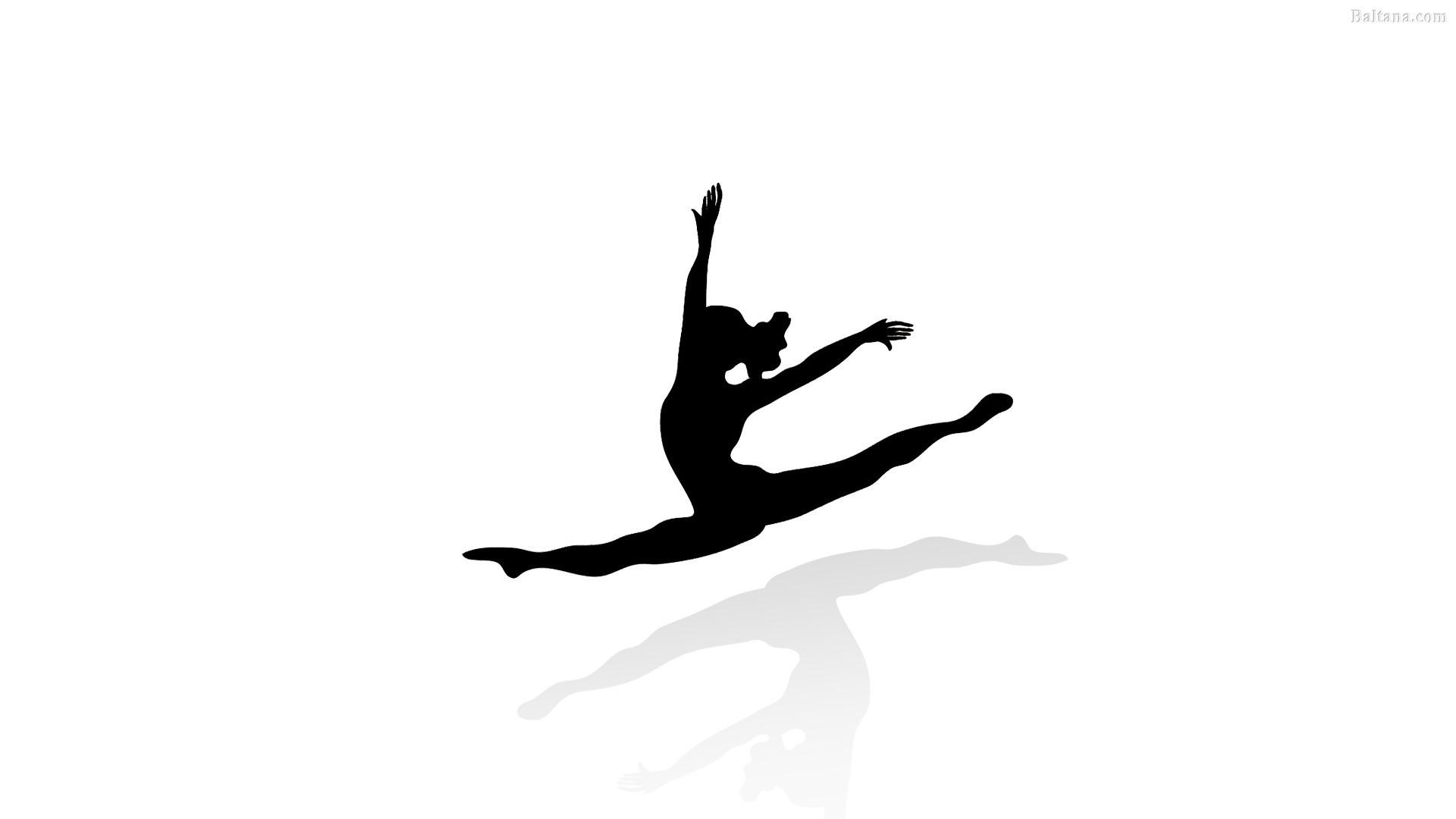 Gymnastics Backgrounds 64 images 1920x1080