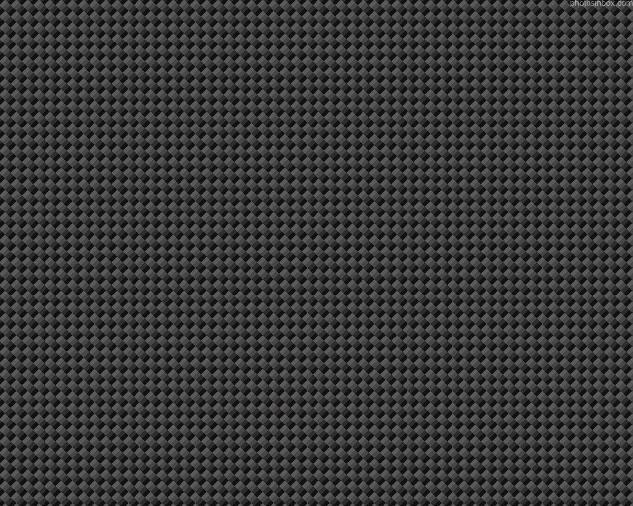 [46+] Orange Carbon Fiber Wallpaper On WallpaperSafari
