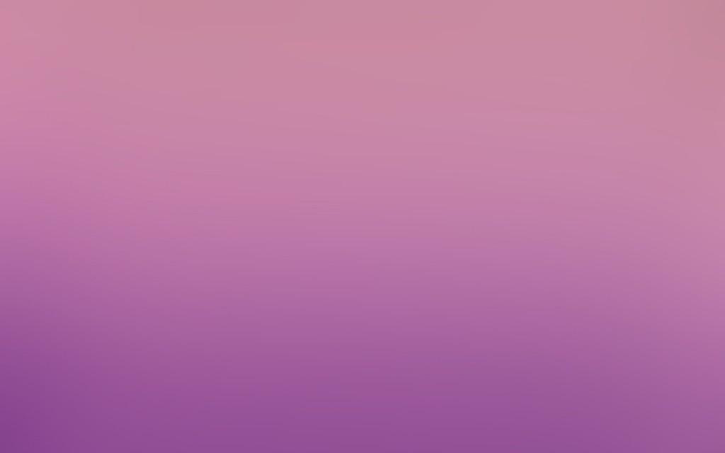 wallpaper en colores pastel wallpapers 1920x1200 122 1024x640jpeg 1024x640