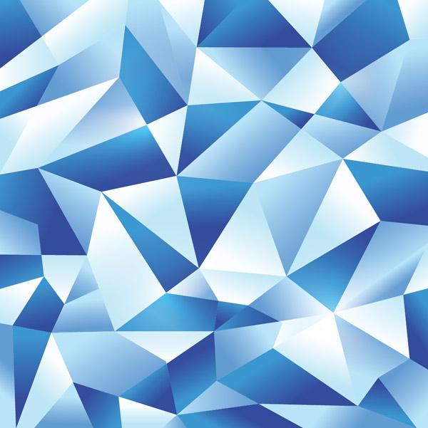 Cool Geometric Wallpapers