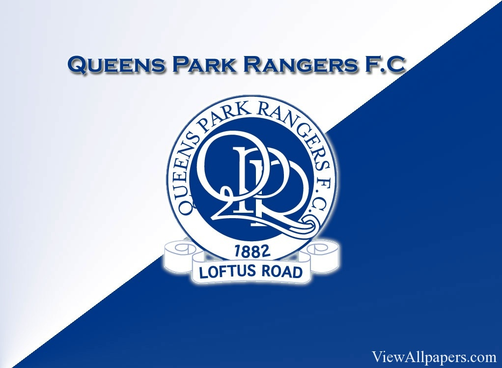 Queens Park Rangers FC Wallpaper Football HD Wallpapers 1022x749