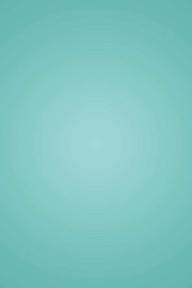50 Aqua Iphone Wallpaper On Wallpapersafari