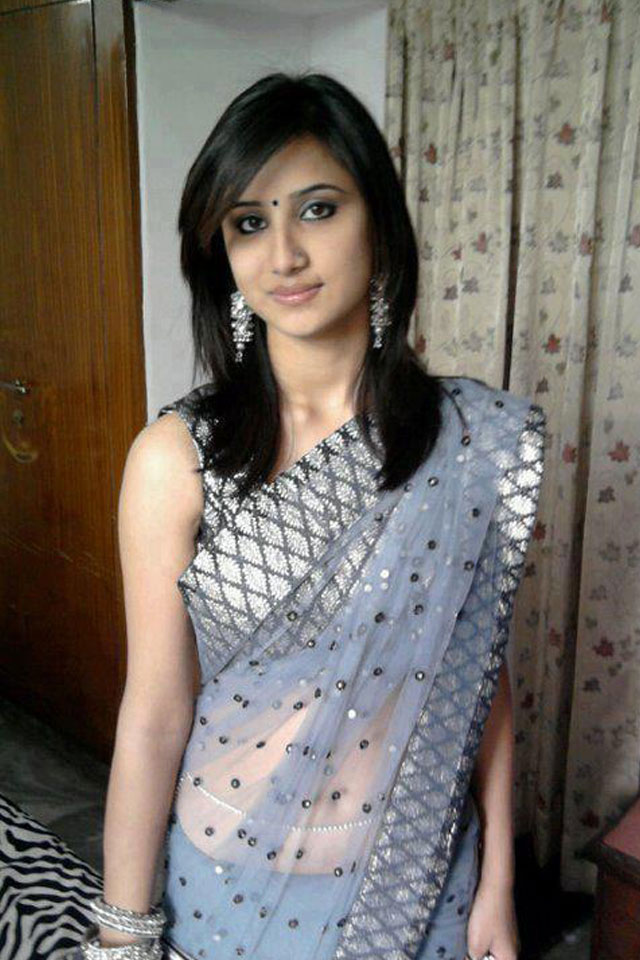 Girl Gujarat sex porn dating