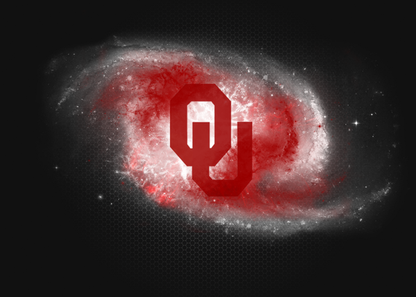 OU Wallpaper by Justin KrusinskY 600x429