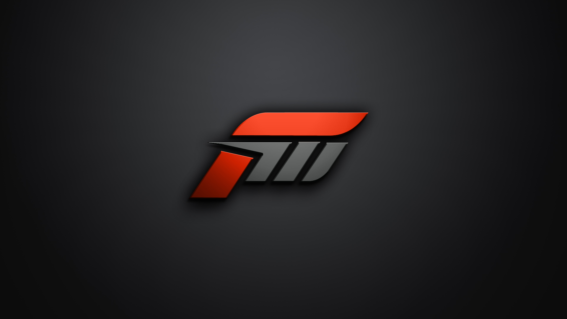 Forza Motorsport Computer Wallpapers Desktop Backgrounds 1920x1080