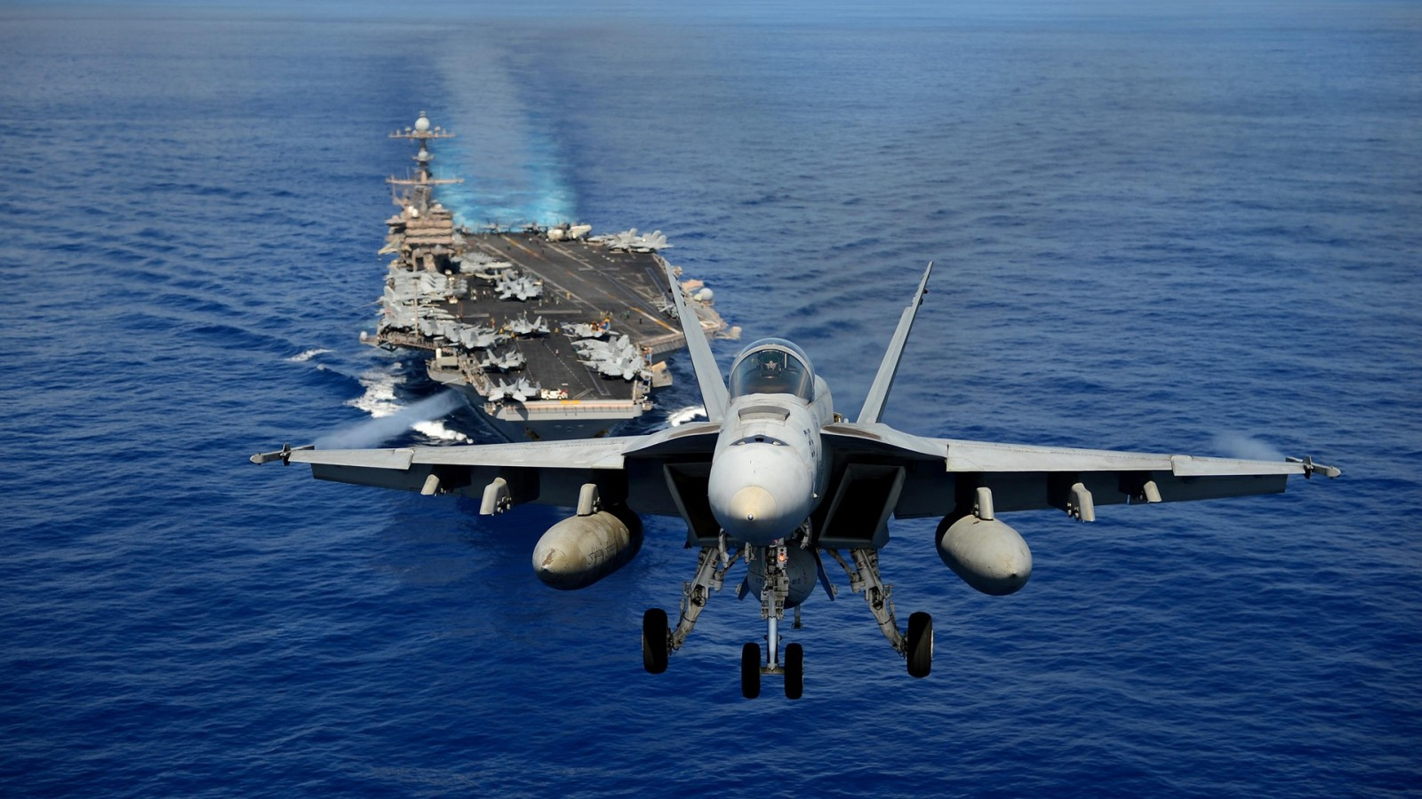Amazing HD Navy Wallpapers and Backgrounds for Download 1600x900