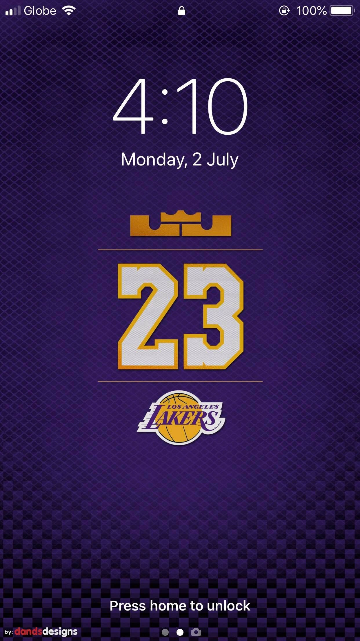 LABron LeBron Lakers Wallpaper Cavish Lebron james lakers 1242x2208