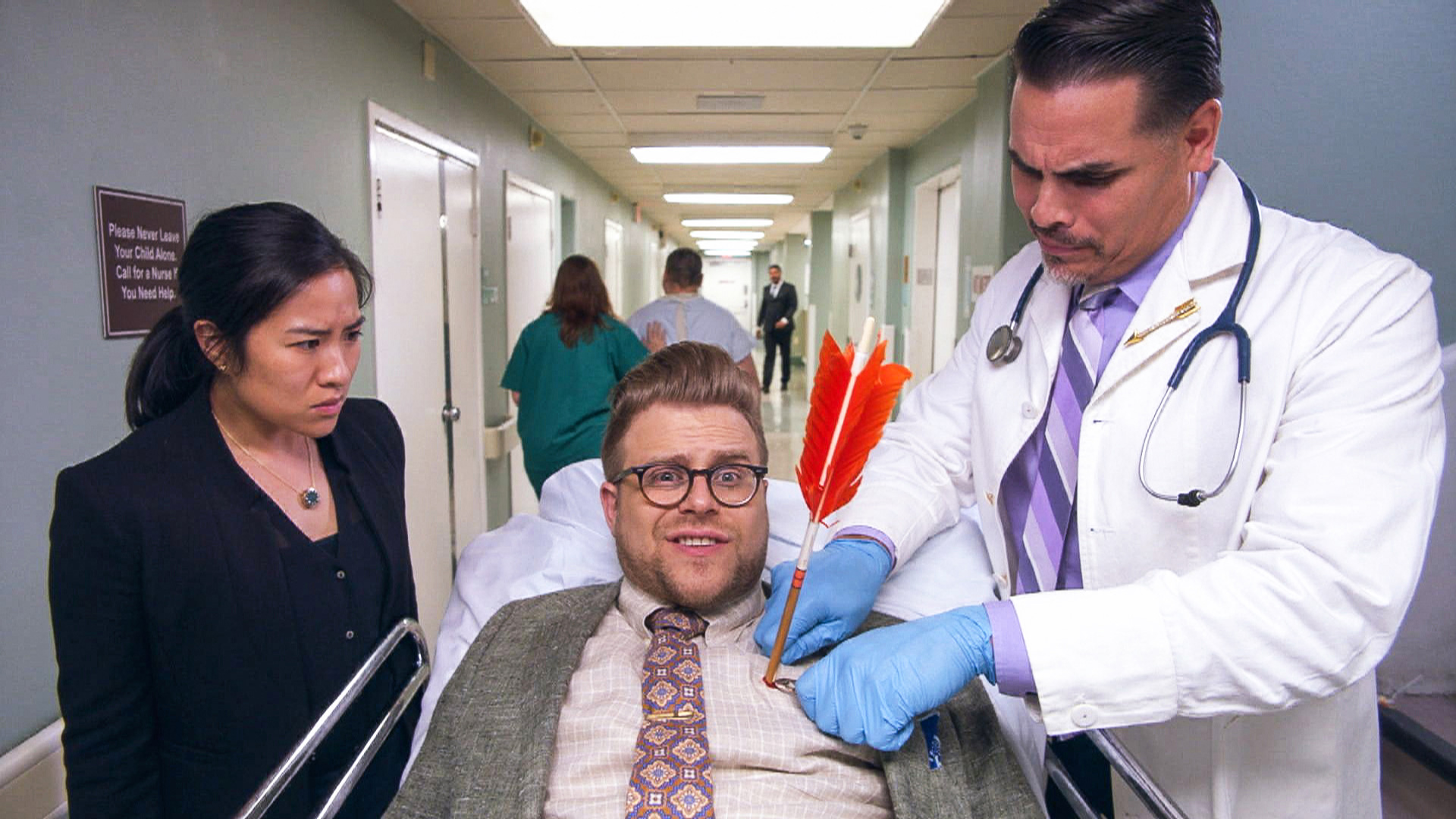 Adam Ruins The Hospital Adam Ruins Everything Wiki Fandom 1920x1080