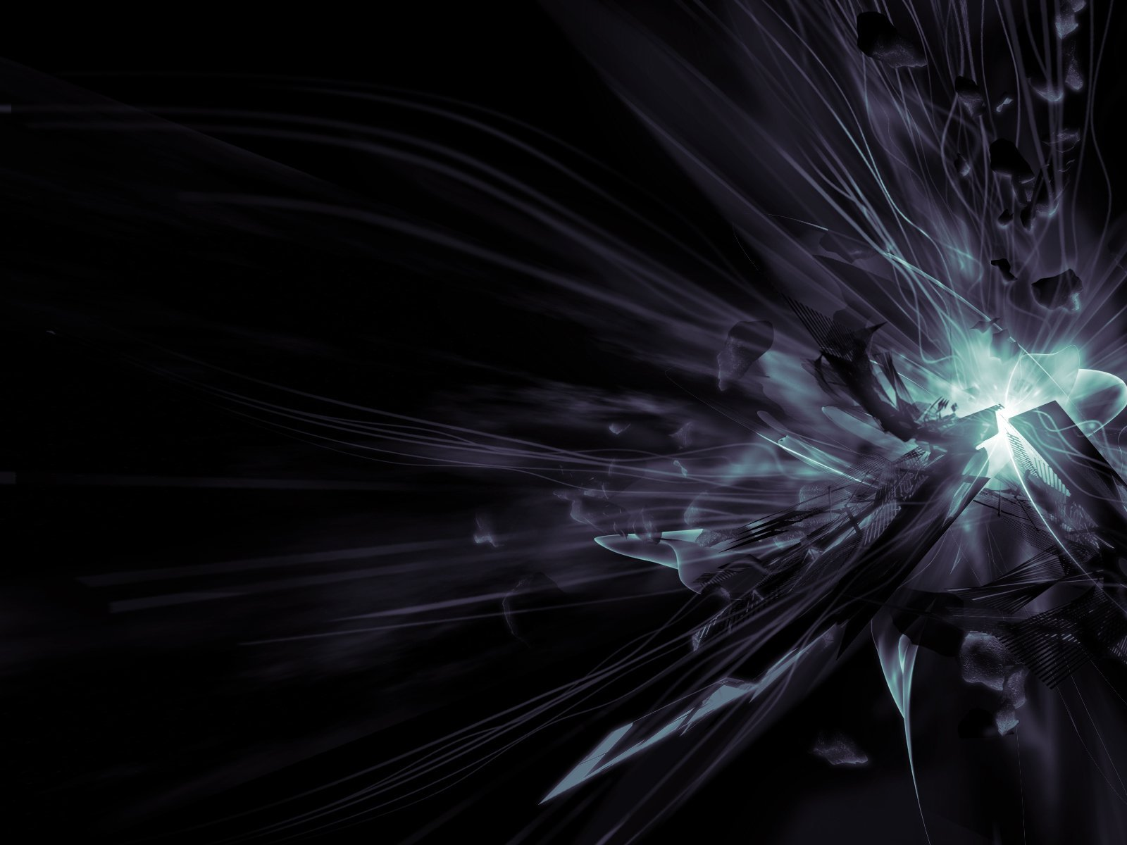 Black HD Wallpaper Backgrounds Zone Wallpaper Backgrounds 1600x1200