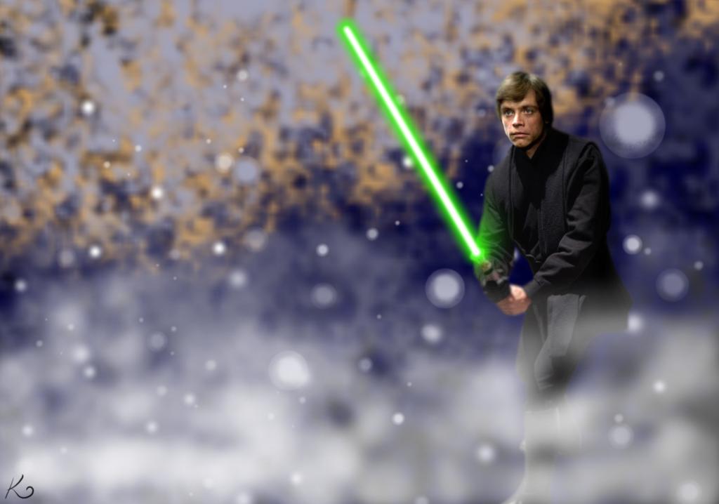Luke Skywalker Wallpaper hd images 1024x718