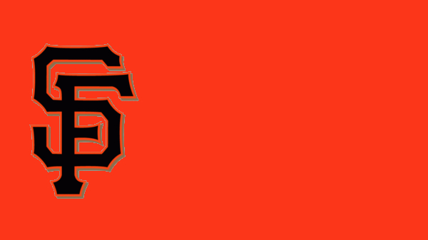 San Francisco Giants wallpaper by hawthorne85 600x337