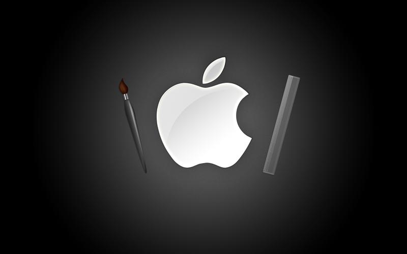 New Apple Wallpapers Kozar Cool Blog 800x500