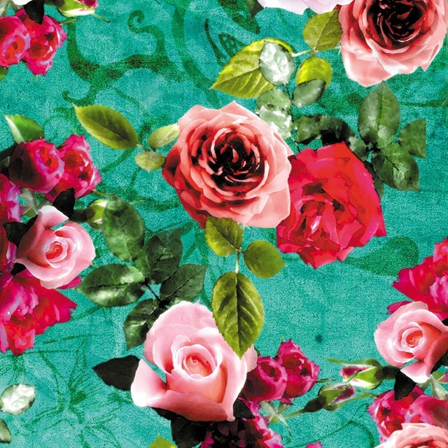 Betsey Johnson Wallpaper - WallpaperSafari