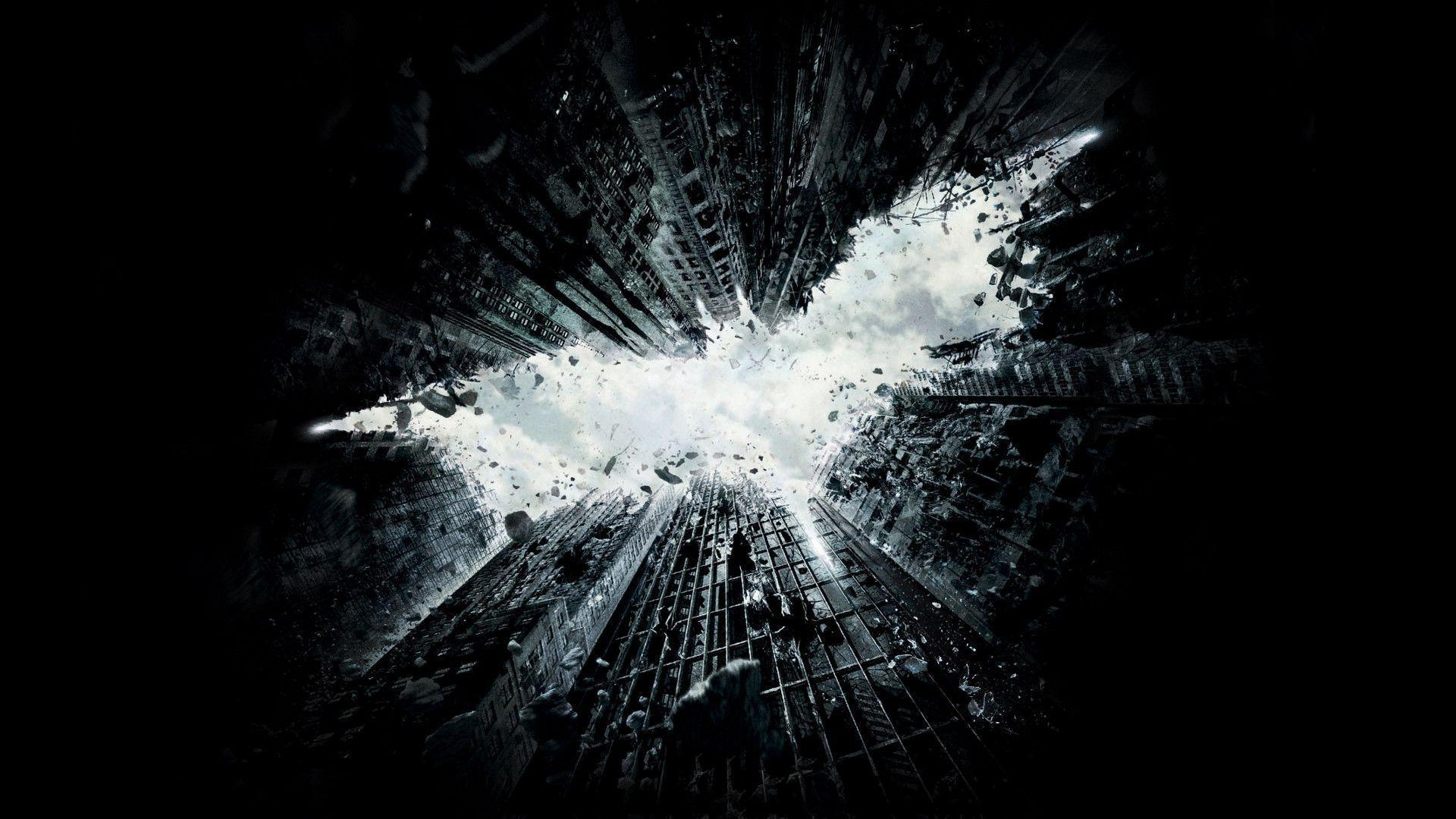 Free Download The Dark Knight Rises Wallpapers Hd 1920x1080 1920x1080 For Your Desktop Mobile Tablet Explore 69 The Dark Knight Wallpaper Hd The Dark Knight Returns Wallpaper The Dark
