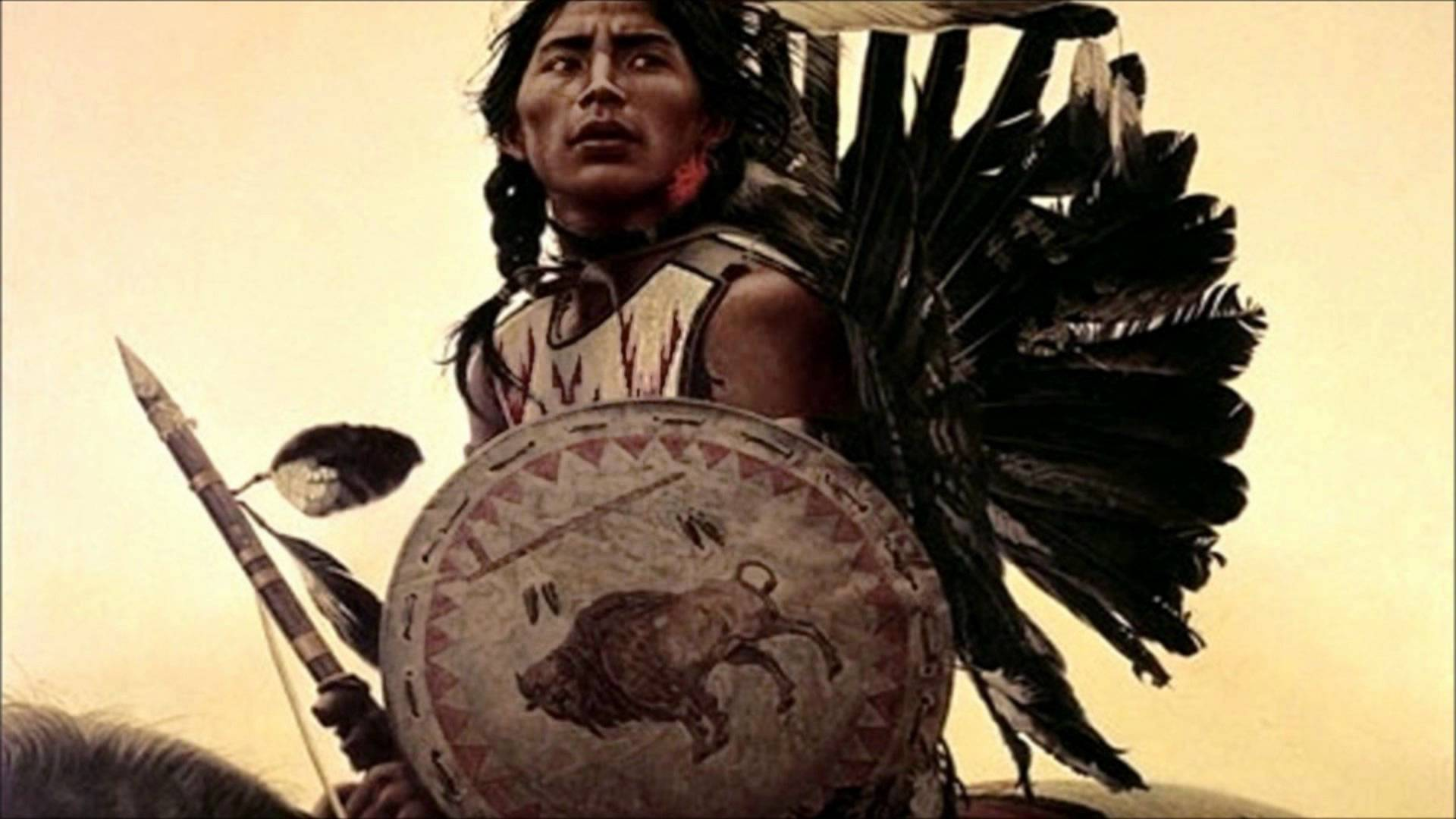 for apache indian warrior displaying 19 images for apache indian 1920x1080