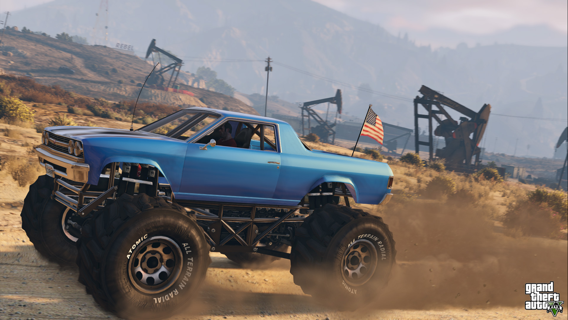 Grand Theft Auto V For Next Gen Consoles Hits Stores Nov 18 1920x1080