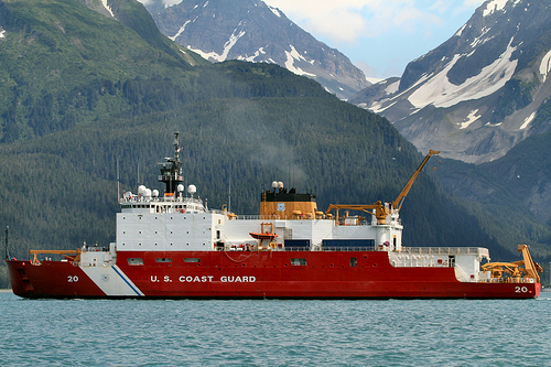 United states coast guard wallpaper wallpapersafari - Coast guard wallpaper ...